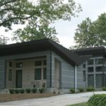 Eco Friendly Homes to Save Money and Good for the Planet