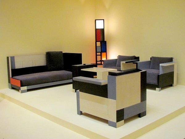 Art Deco Furniture – What it It Is and How to Recognise It