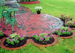 landscaping-020-300x214-3126755