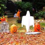 Halloween Decor Tips that Will Leave Your Guests Screaming!