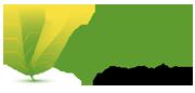 varietybackyard-logo2
